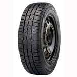 Автошина MICHELIN 215/75R16C 116/114R AGILIS ALPIN(15)