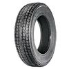 Автошина Forward Professional 301 185/75R16C 104/102Q M+S