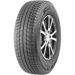 Автошина MICHELIN 285/60R18 116H Latitude X-Ice 2(14)