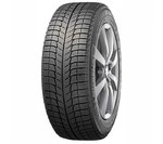 Автошина MICHELIN 215/60R17 96T X-Ice 3(15)