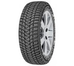 Автошина MICHELIN 235/50R17 100T XL X-Ice North 3 шип.(15)
