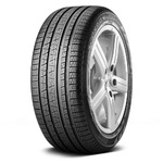 Автошина PIRELLI 265/65R17 112H Scorpion Verde All-Season (15)