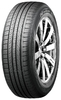 Автошина ROADSTONE 185/55R15 82V N*Blue ECO